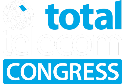 Total Telecom Congress 2019