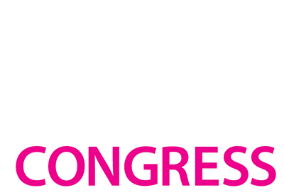 Total Telecom Congress 2020