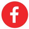 Facebook Total Telecom