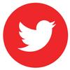Total Telecom Twitter