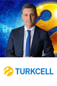 Ismail Butun at Total Telecom Congress 2019