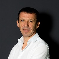 Ned Phillips, Founder and CEO, Bambu