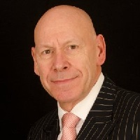 Peter Smith, Global Head of Industry Policy Liaison, TISA