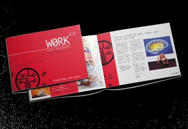 Work 2.0 Sponsorship Prospectus