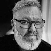 George Muir, Futurist, LiveTiles