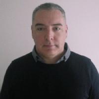 Jason Roseaman, Head of Corporate Facilities Management, Vocalink (Mastercard)