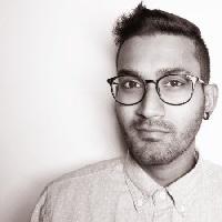 Sudhir Saseedharan, Global Lead, LEGO Workplace Design, The LEGO Group
