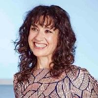 Sue Unerman, Head of Transformation, Mediacom