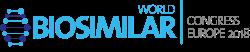 World Biosimilar Congress