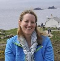 Catherine Evans, Bruker