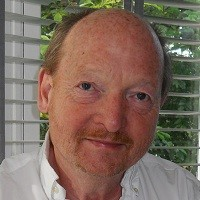 Peter Jorgensen , CEO, Danish Generic and Biosimilar Medicines Industry Association (IGL)