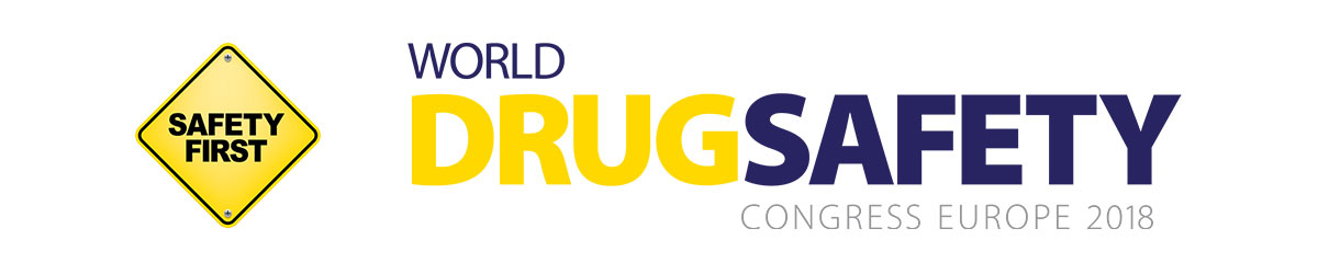 Drug Safety EU 2018