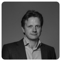 Pieter Stolk