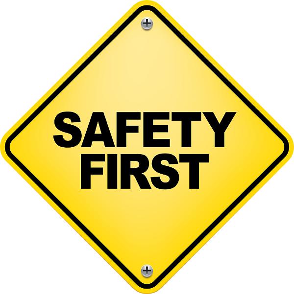 World Drug Safety 2021