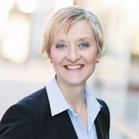 Heike Schoepper at World Drug Safety Congress Europe 2019