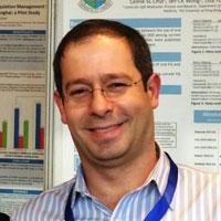 Pedro Lima at World Drug Safety Congress Europe 2019