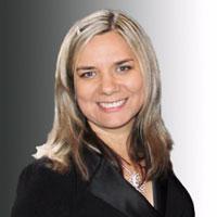Elena Davison at World Drug Safety Congress Europe 2019