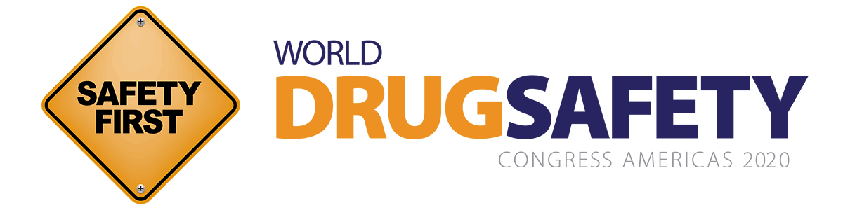 Drug Safety Congress USA 2020