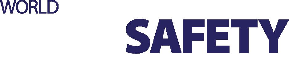 World drug safety congress 2018