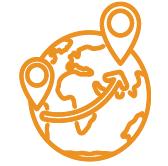 Global PV Icon