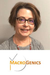 Jennifer Brown at World Drug Safety Congress Americas 2019