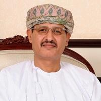 Ahmed Al Marhoon, Director General, Muscat Securities Market