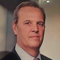 Cees Vermaas, CEO, CME Europe