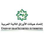 Jalil Tarif, Secretary General, Arab Union for Securities Commissions
