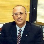 Nondas Metaxas, Former CEO, Cyprus Stock Exchange