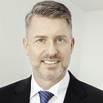 Rainer Riess, Director General, Federation of European Securities Markets