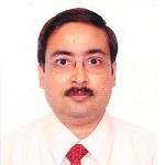 Sanjay Golecha, Vice President, Regulatory Compliance, Multi Commodity Exchange India