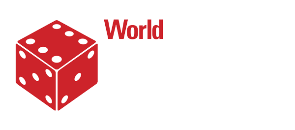WGES 2019