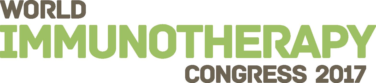 aviation festival logo