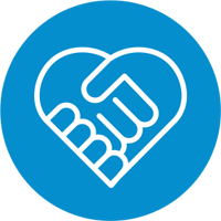 rare disease advocacy world