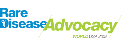 Rare Disease Advocacy World USA 2019