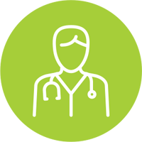 clinical development & regulatory