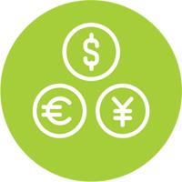 pricing & reimbursement