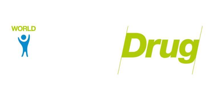 World Orphan Drug Congress USA 2018