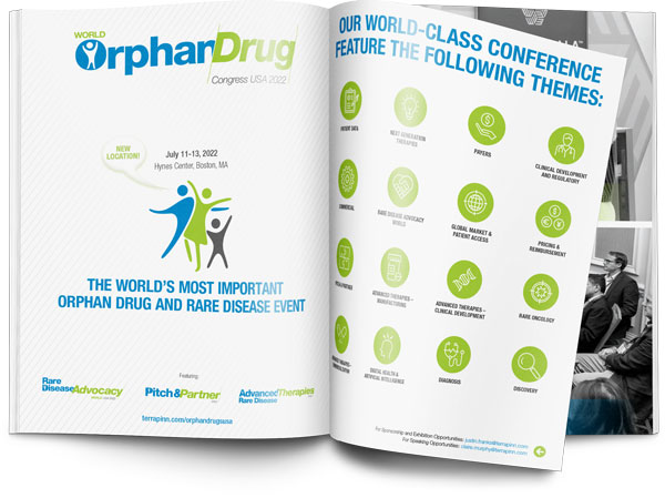 pharma, biotechs, governments, payers, investors and patient patient advocates.