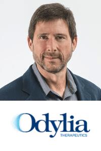 Scott Dorfma at World Orphan Drug Congress USA