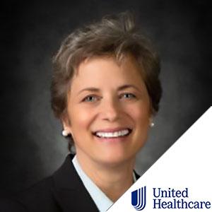 Nancy Mendelson speaking at World Orphan Drug Congress USA