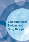 Int. J. of Computational Biology and Drug Design