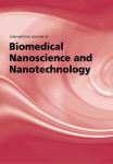 Int. J. of Biomedical Nanoscience and Nanotechnology