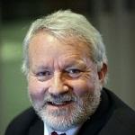 Alastair Kent, Director, Genetic Alliance UK