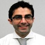 Dr Pedro Franco, Former Scientific Administrator, EMA