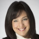 Kelly Franchetti, Vice President Global Patient Insights and Engagement, Mapi Group