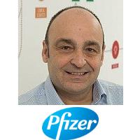 Professor Michael Linden, Former VP Gene Therapy & Head, GMI, Pfizer