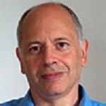 Dr Renato Dellamano, President, MME Europe