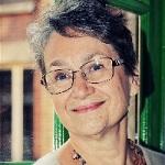Dr Ségolène Aymé, Founder of Orphanet, Emeritus Research Director, INSERM