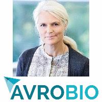 Dr Birgitte Volck Advisory Board at World Orphan Drug Congress